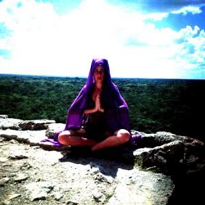 medit mex