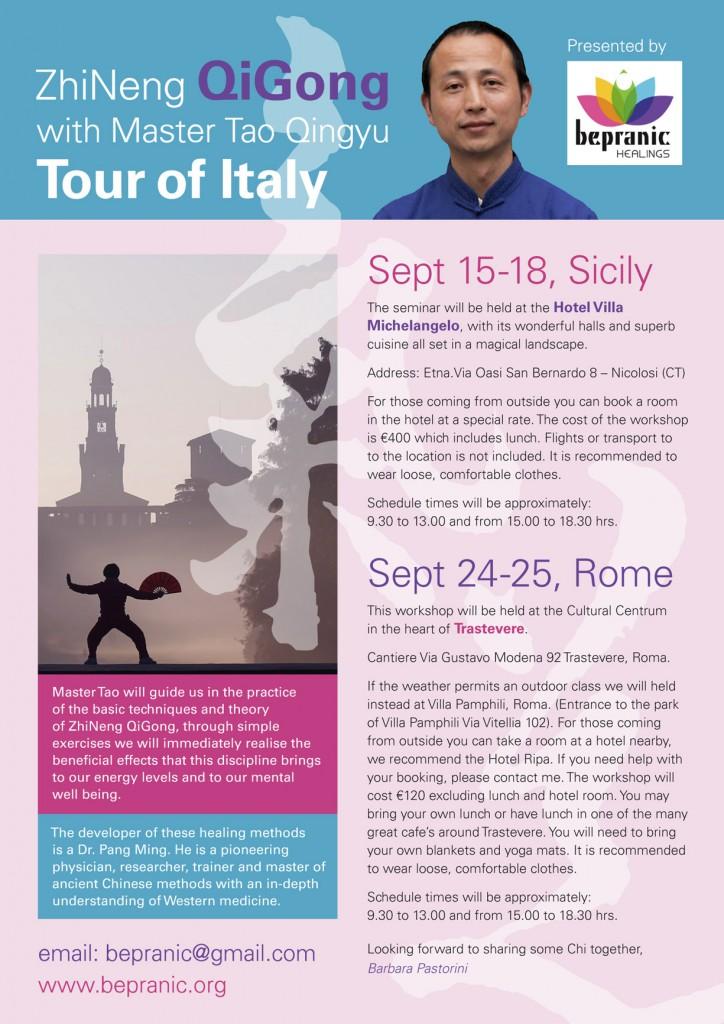Tao Qingyu Sept Italy 2016 jpeg