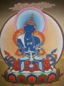 tibetan craft (1)